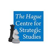The-hague-center