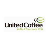 United-Coffee